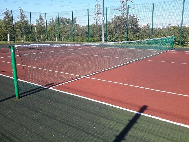 Как выбрать себе Сетку для большого тенниса