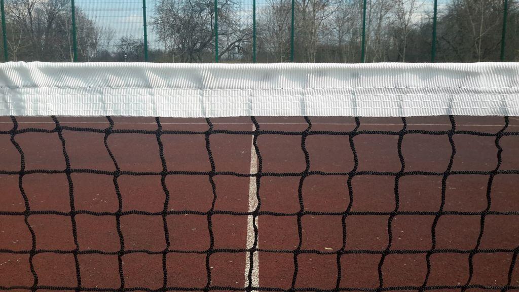 сетка для большого тенниса Санкт-Петербугр купить