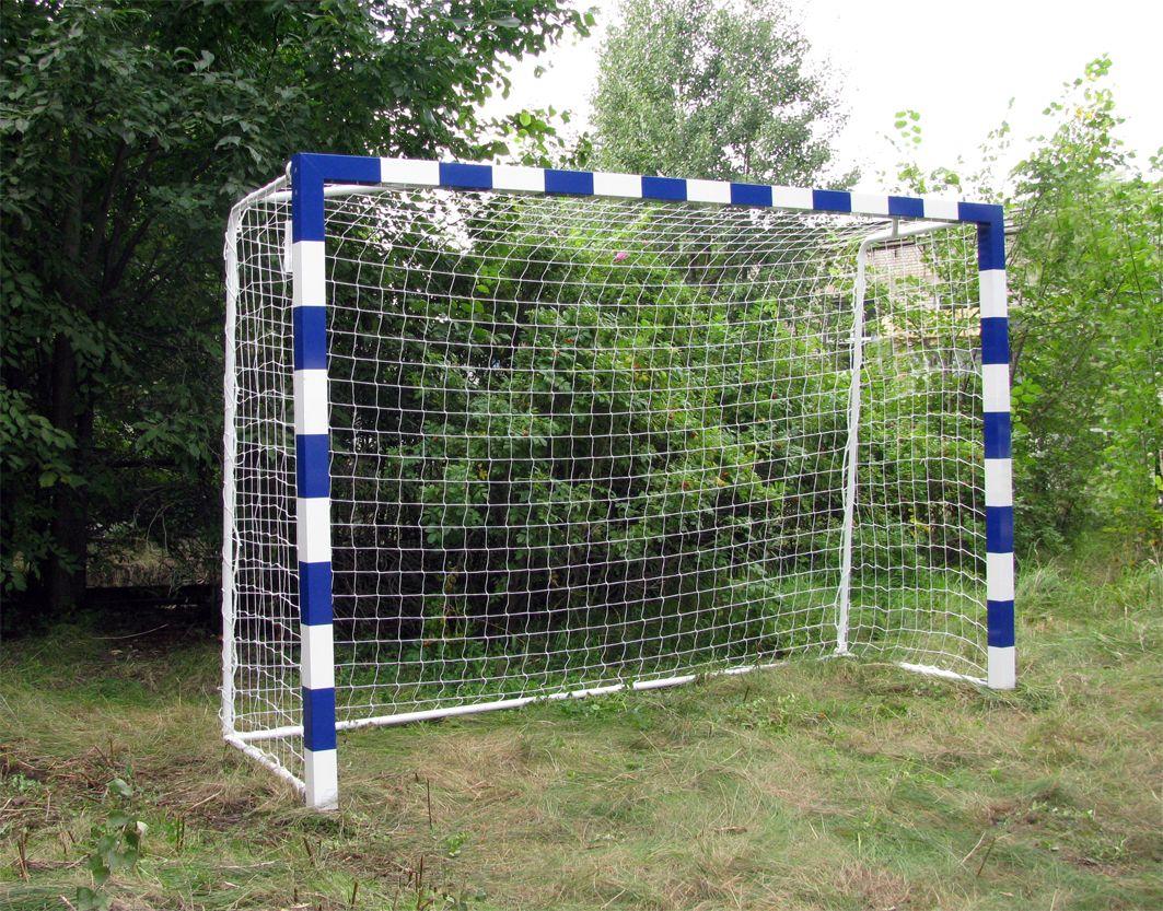Мини футбольная сетка